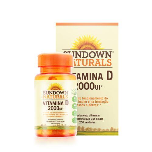 sundown-vitamina-d-2000ui-com-200-softgels-divina-distrvnsundown-Drogaria-SP-681830
