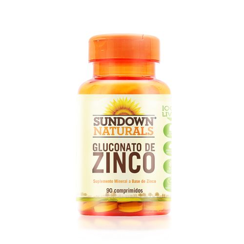 sundown-zinco-divina-90-capsulas-Drogaria-SP-326585
