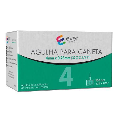 Agulha-Caneta-Insulina-Ever-Care-4mm-100-Unidades-Drogaria-SP-717398