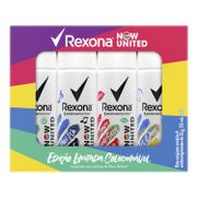 Kit-Desodorante-Rexona-Aerosol-Now-United-All-Day-53ml-4-Unidades-Drogaria-SP-715557-2