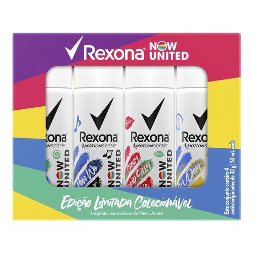 Kit-Desodorante-Rexona-Aerosol-Now-United-All-Day-53ml-4-Unidades-Drogaria-SP-715557-2