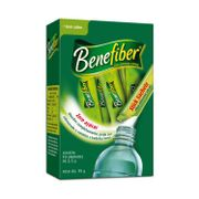 benefiber-nutriose-gsk-10-sticks-3-5g-Drogaria-SP-207640-1
