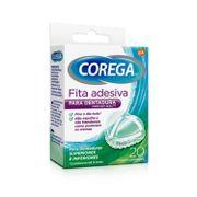 fixador-de-dentadura-corega-fita-adesiva-20-unidades-Drogaria-SP-195200