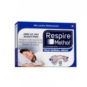 Respire-Melhor-Pele-Normal-Tamanho-Medio-10-Tiras-Drogaria-SP-179531-1