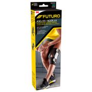 suporte-estabilizador-ajustavel-para-joelho-3m-futuro-Drogaria-SP-427845-1