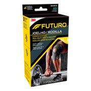 suporte-ajustavel-para-joelho-3m-futuro-Drogaria-SP-427861-1