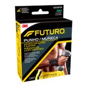 suporte-para-punho-com-ajuste-preciso-3m-futuro-Drogaria-SP-427896-1