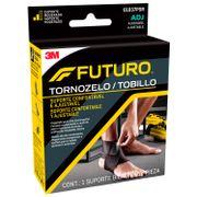 suporte-para-tornozelo-com-ajuste-preciso-3m-futuro-Drogaria-SP-427802-1