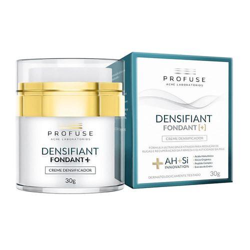 Creme-Densificador-Profuse-Densifiant-Fondant-30g-Drogaria-SP-720054