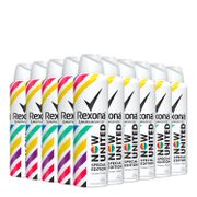 kit-desodorante-antitranspirante-rexona-now-united-90g-10-unidades-Drogaria-SP-935127743