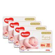 kit-fralda-huggies-natural-care-rn-38-unidades-4-pacotes-Drogaria-SP-935127778