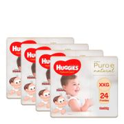 kit-fralda-huggies-natural-care-xxg-24-unidades-4-pacotes-Drogarai-SP-935127782