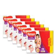 kit-fralda-huggies-roupinha-supreme-care-xxg-48-unidades-6-pacotes-Drogaria-SP-935127793