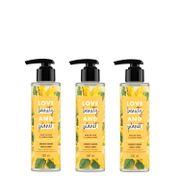 kit-sabonete-liquido-love-beauty-and-planet-gentle-hydration-300ml-3-unidades-Drogaria-SP-935127748