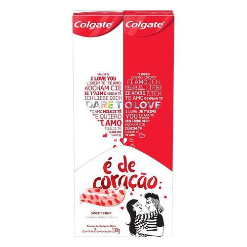 Kit-Creme-Dental-Colgate-e-de-Coracao-130g-2-Unidades-Drogaria-SP-722529-1