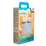 Kit-Episol-Protetor-Solar-Sec-OC-FPS99-60g--Protetor-Solar-Infantil-FPS70-100g-Drogaria-SP-721964-1
