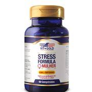 Suplemento-Vitaminico-Stress-Formula-Mulher-60-Comprimidos-Drogaria-SP-720640-1