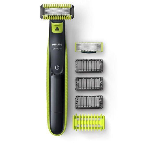 Aparelho-Barbeador-Oneblade-Philips-QP2620-10--2-Pentes-Drogaria-SP-722251-1