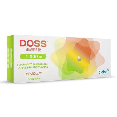 Vitamina-D-DOSS-1000UI-Biolab-30-Capsulas-Drogaria-SP-715484