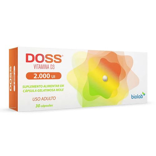 Vitamina-D-DOSS-2000UI-Biolab-30-Capsulas-Drogaria-SP-715409