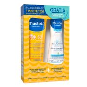 Kit-Mustela-Protetor-Solar-Infantil-FPS50-200ml--Gel-Lavante-200ml-Drogaria-SP-721867-1