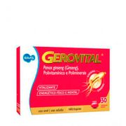Polivitaminico-Gerovital-30-Capsulas--Drogaria-SP-716910