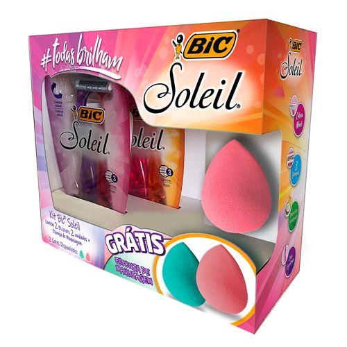 kit-4-depiladores-bic-soleil-gratis-uma-esponja-de-maquiagem-Drogaria-SP-722740
