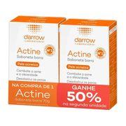 Sabonete-Facial-Darrow-Actine-Em-Barra-70g-2-Unidades-Drogaria-SP-722987