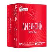 Cha-Ansiecha-Bem-Cha-20-Saches-Drogaria-SP-717681