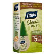 adocante-linea-stevia-100-25ml-Drogaria-SP-705209