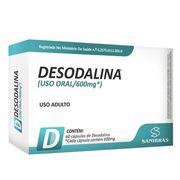 Suplemento-Termogenico-Desodalina-600mg-60-Comprimidos-Drogaria-SP-723568