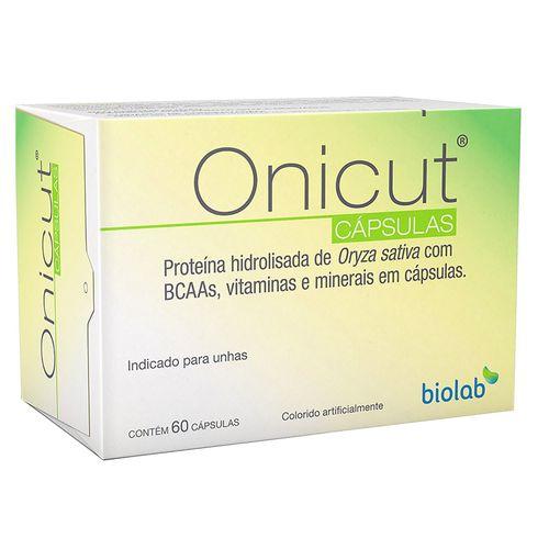 Fortalecedor-de-Unhas-Onicut-60-Capsulas-Drogaria-SP-723606