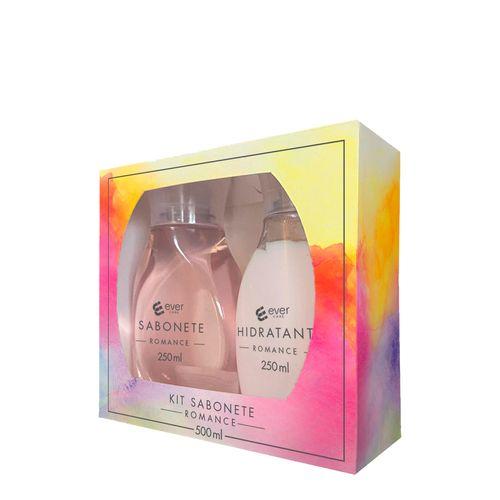 kit-sabonete-liquido-mais-locao-hidratante-perfumacao-ever--Drogaria-SP-723932