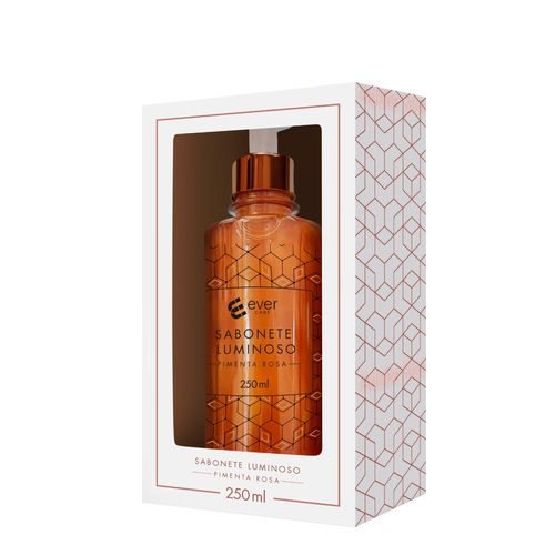 Sabonete-Liquido-Ever-Care-Perfumacao-Bronze-250ml-Drogaria-SP-723916