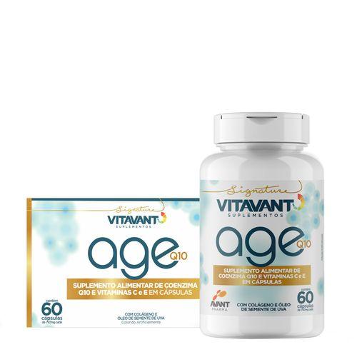 suplemento-alimentar-age-q10-vitavant-60-capsulas-Drogaria-SP-693910-1