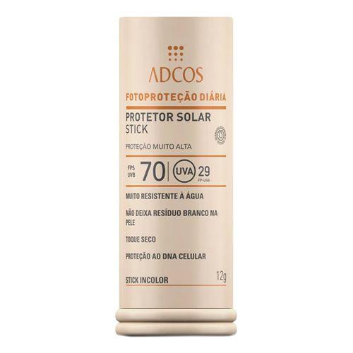 697249---protetor-solar-facial-adcos-stick-incolor-fps-70-12g