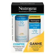 718440---kit-neutrogena-sun-fresh-protetor-solar-corporal-fps70-200ml---facial-fps70-40g