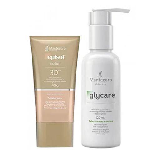695564---kit-protetor-solar-episol-color-pele-clara-fps30-40g---sabonete-liquido-glycare-120g