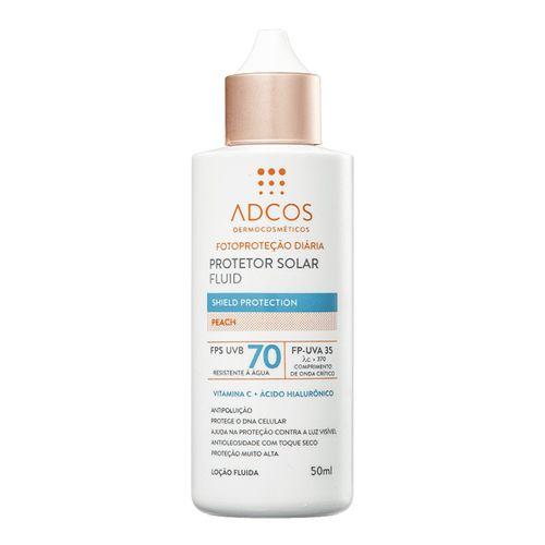 713252---protetor-solar-facial-adcos-fluid-shield-protection-nude-fps70-50ml