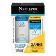 718416---kit-neutrogena-sun-fresh-protetor-solar-corporal-fps50-200ml---facial-fps30-40g
