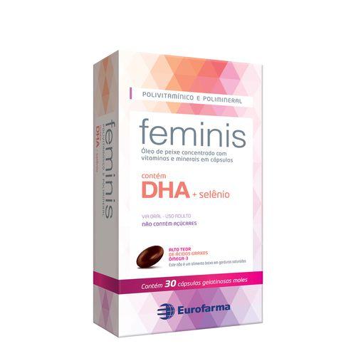 feminis-943mg-30-capsulas-eurofarma-labs-Drogaria-SP-658227