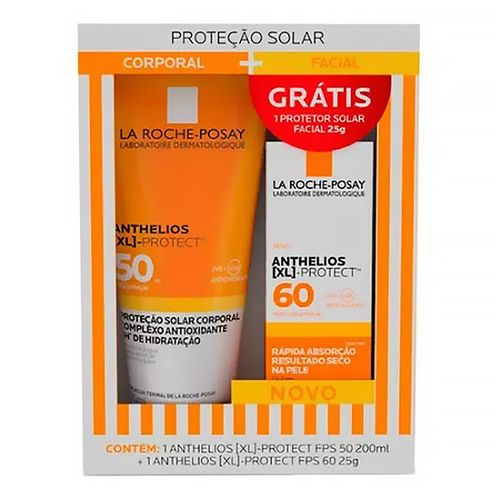 694401---kit-protetor-solar-corporal-la-roche-posay-anthelios-xl-protect-fps50---protetor-solar-facial-xl-protect-fps60