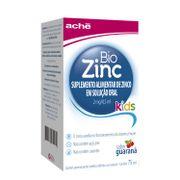 biozinc-kids-ache-75ml-Drogaria-SP-523607