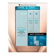 667595---kit-protetor-solar-skinceuticals-physical-matte-fps50-30ml---blemish-solution-4ml