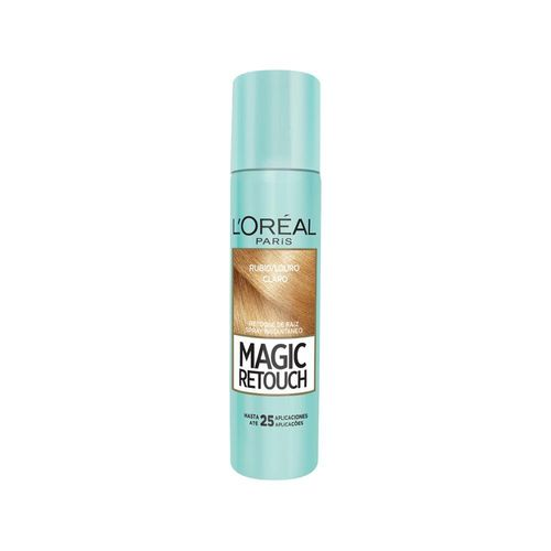 Retoque-de-Raiz-LOreal-Magic-Retouch-Louro-Claro-Spray-75ml-Drogaria-SP-640166-1