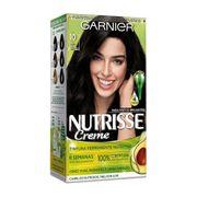 Tintura-Garnier-Nutrisse-10-Preto-Onix-Drogaria-SP-28290-1