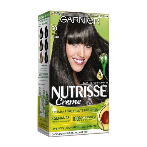 Tintura-Garnier-Nutrisse-30-Grafite-Drogaria-SP-28304-1