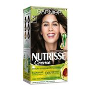 Tintura-Garnier-Nutrisse-40-Tamarindo-Drogaria-SP-28347-1