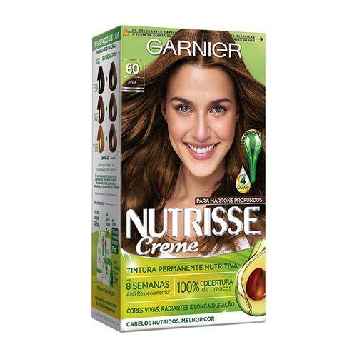 Tintura-Garnier-Nutrisse-60-Aveia-Louro-Escuro-Drogaria-SP-155659-1