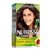 Tintura-Garnier-Nutrisse-67-Chocolate-Louro-Escuro-Dourado-Drogaria-SP-200484-1